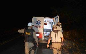 tiago-avelino-ambulancia-2-300x188