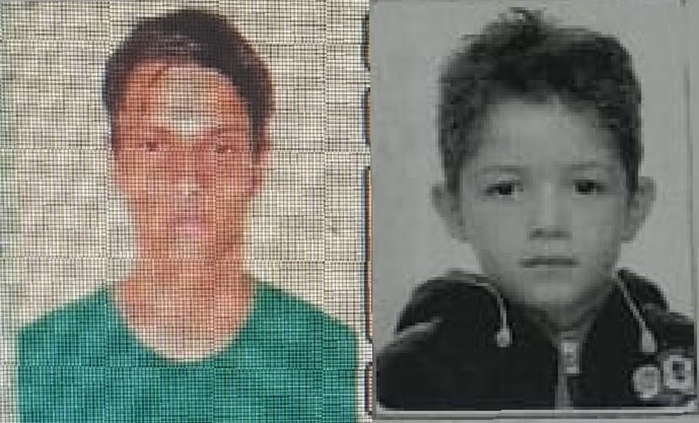 Assassinos Eram Ex-alunos De Escola De Suzano; Polícia