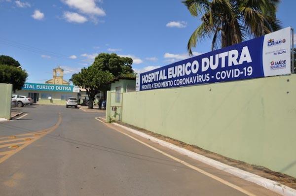Foto//Divulgação Dircom