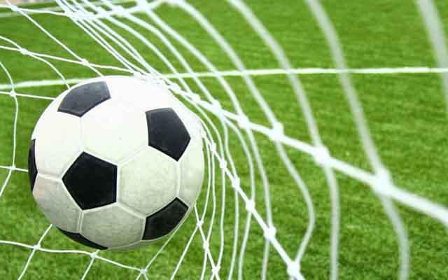 Barreiras empata 1° jogo da semifinal da Copa Oeste - maisoeste