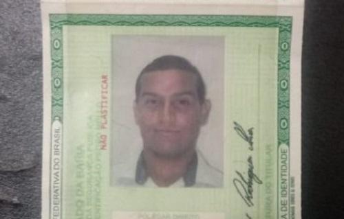 Jovem é morto por engano em Barreiras e polícia divulga fotos dos suspeitos - maisoeste
