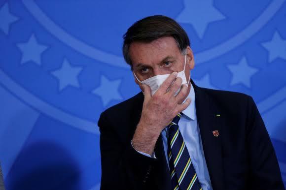 Foto: Reuters - Archivo