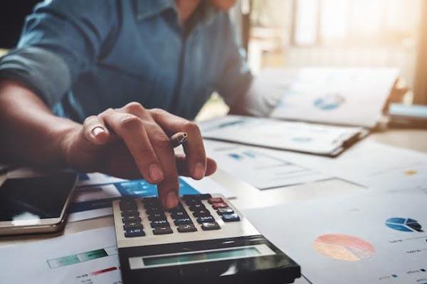 Governo nomeia aprovados no concurso para auditor fiscal – Mais Oeste